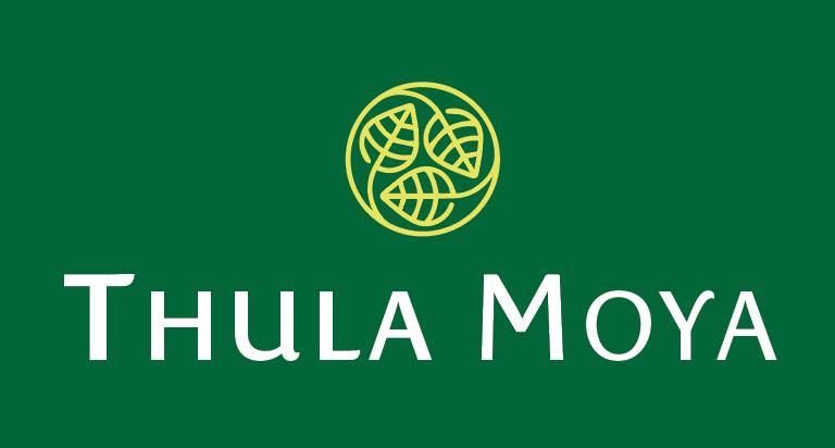 FAQs Thula Moya