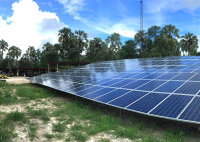 AGRICULTURE-thula-moya-energy-solutions-wind-sun-water-renewable-energy-1