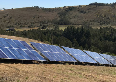 AGRICULTURE-thula-moya-energy-solutions-wind-sun-water-renewable-energy-2