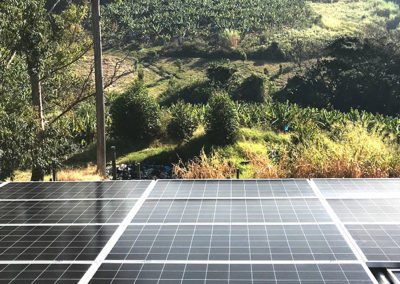 AGRICULTURE-thula-moya-energy-solutions-wind-sun-water-renewable-energy-4