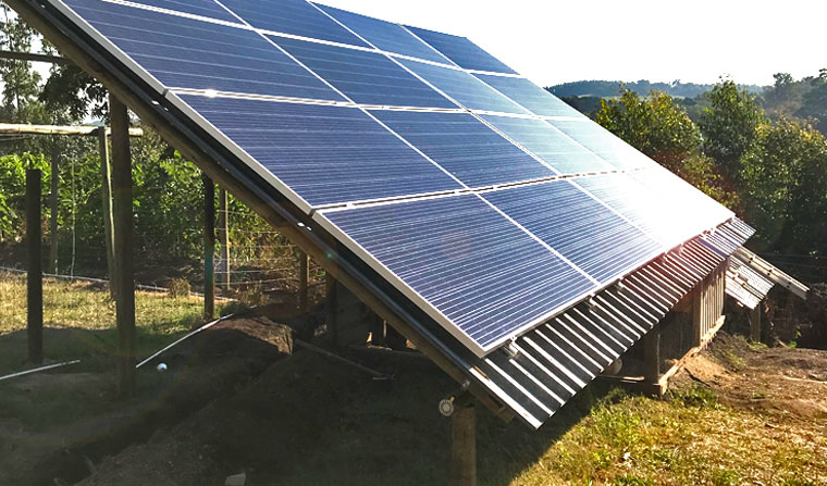 AGRICULTURE-thula-moya-energy-solutions-wind-sun-water-renewable-energy