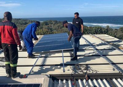 COMMERCIAL-thula-moya-energy-solutions-wind-sun-water-renewable-energy-3