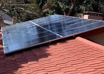 RESIDENTIAL-thula-moya-energy-solutions-wind-sun-water-renewable-energy-2
