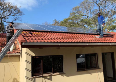 RESIDENTIAL-thula-moya-energy-solutions-wind-sun-water-renewable-energy-4