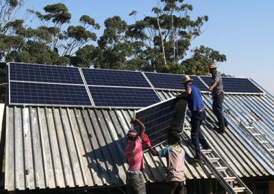 thula-moya-energy-solutions-wind-sun-water-blog-renewable-energy-agriculture_0000_thula-moya-energy-intsallation-team-kz