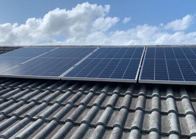 thula-moya-energy-solutions-wind-sun-water-blog-renewable-energy-agriculture_0001_solar-ups-loadshedding-kzn