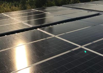 thula-moya-energy-solutions-wind-sun-water-blog-renewable-energy-agriculture_0002_solar-pv-installation-kzn-suntech-sola