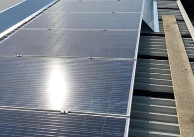 thula-moya-energy-solutions-wind-sun-water-blog-renewable-energy-agriculture_0004_solar-panel-installation-off-grid-kzn