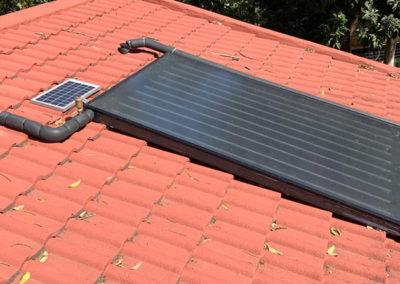 thula-moya-energy-solutions-wind-sun-water-blog-renewable-energy-agriculture_0006_solar-geyser-kzn
