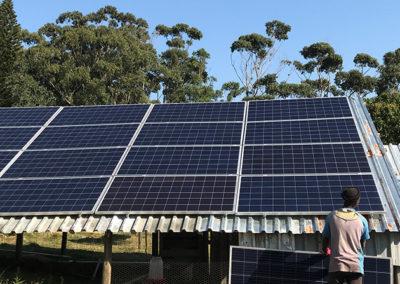 thula-moya-energy-solutions-wind-sun-water-blog-renewable-energy-agriculture_0007_solar-energy-kzn-grid-tie-pv-installat