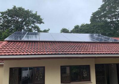 thula-moya-energy-solutions-wind-sun-water-blog-renewable-energy-agriculture_0009_residential-solar-energy-kzn