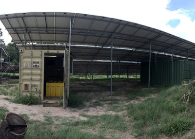 thula-moya-energy-solutions-wind-sun-water-blog-renewable-energy-agriculture_0014_micro-grid-off-grid-solar-pv-mini-grid