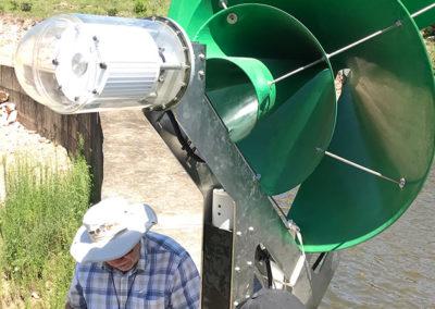 thula-moya-energy-solutions-wind-sun-water-blog-renewable-energy-agriculture_0016_archimedes-wind-turbine-kzn-AWM