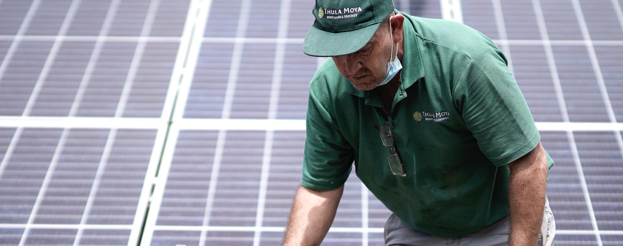 thula-moya-energy-solutions-wind-sun-water-finance-guy